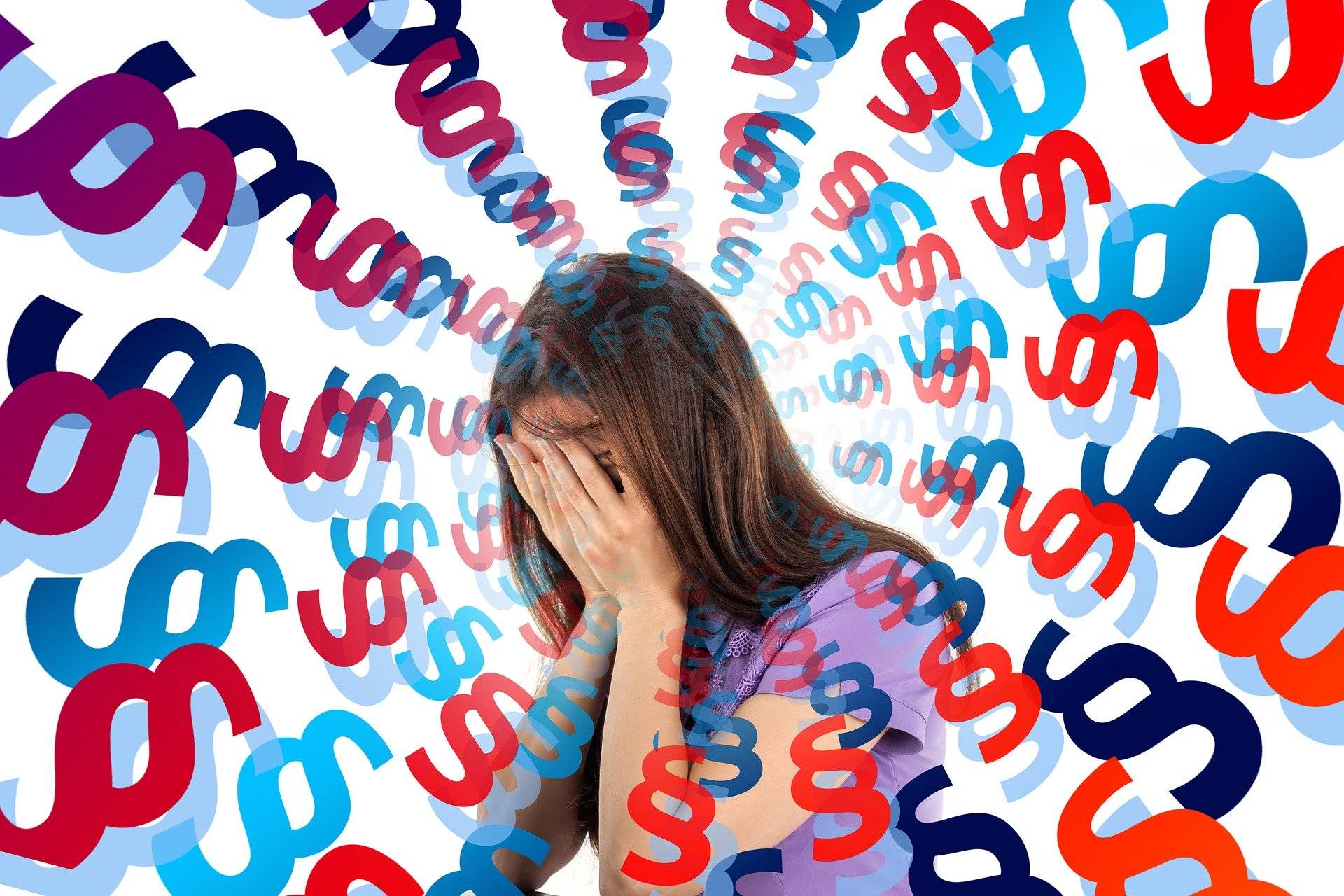 כאבי ראש ומיגרנות חוזרות